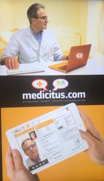 1medicitus