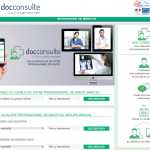 Visuel Doc Consulte 3