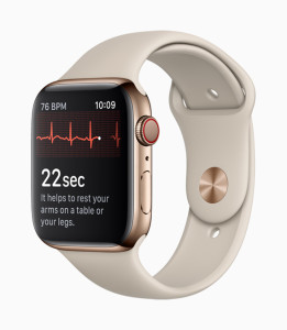 apple-watch-series4_ecg-crown_09122018_carousel.jpg.large