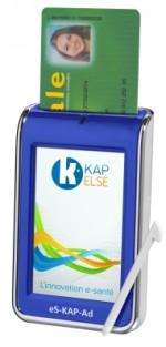 eS-KAP-Ad bleu 2 profil stylet ecran carte