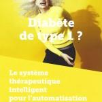 Diabeloop 1