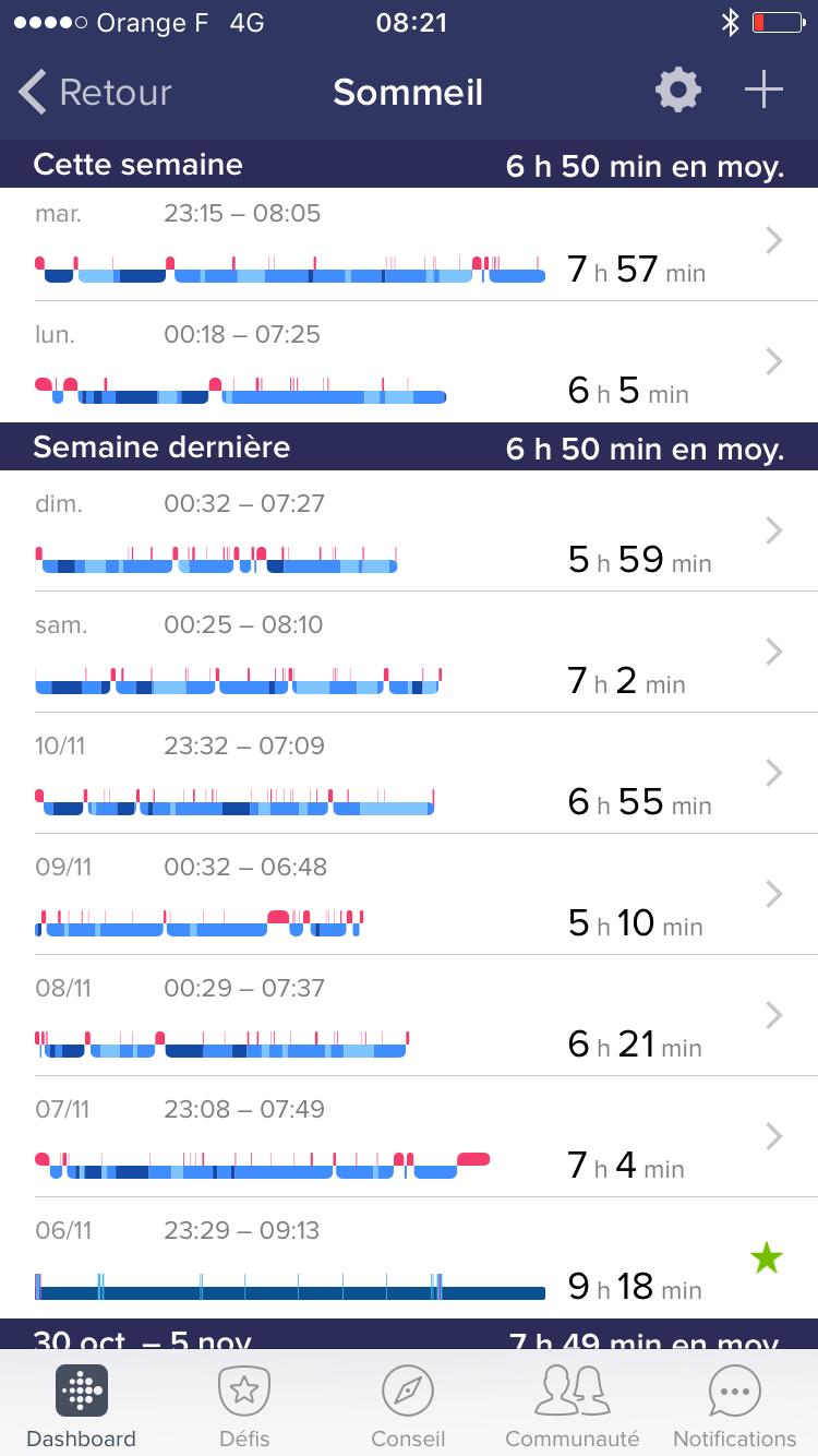 051-_les_nuits