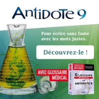 Antidote-9---Vignette-300x300-glossaire-medical---V2