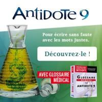 Antidote-9---Vignette-300x300-glossaire-medical---V2