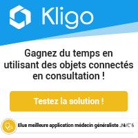 Kligo-Buzzletter