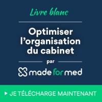 MFM_livreblanc_300x300
