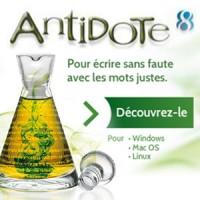 MYSOFT_Antidote_Carré_300x300(1)