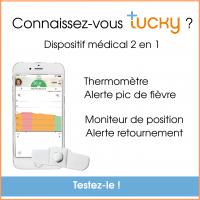 Tucky-campaign-buzz-medecin-170407