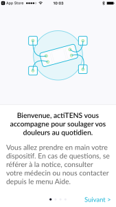 actitens1