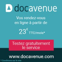 docavenue-pub