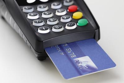 prendre un terminal multicartes fixe qui assure les deux transactions FSE  et Carte Vitale (à partir de 19 euros mois) c54d6a15e7e
