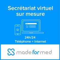 madeformed-2