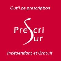 prescrisur