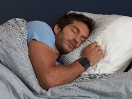 13-sommeil