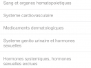 04-360Medics-domaine