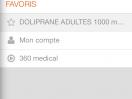 06-360Medics-Menu