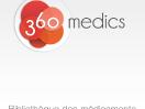 01-360Medics