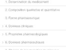 03-360Medics-sommaire