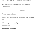 05-360Medics-fiche
