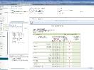 012- Dossier-med- APA