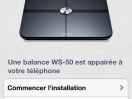 04-balance-et-iphone