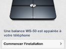 04-balance-et-iphone