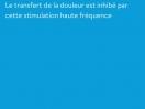 06-programme antidouleur
