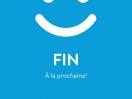 11-fin