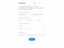 MEDAVIZ_parcours-medecin-step3.jpg