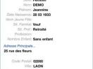 06-Mobile edition-fiche administrative