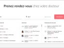 New_site_MonDocteur_3
