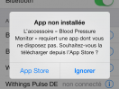 01-telecharger-app