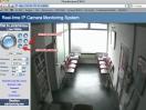 8-vue-de-la-salle-d-attente