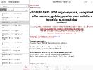 06-iPadVidal Mobile 6