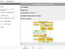 07-iPadVidal Mobile 7