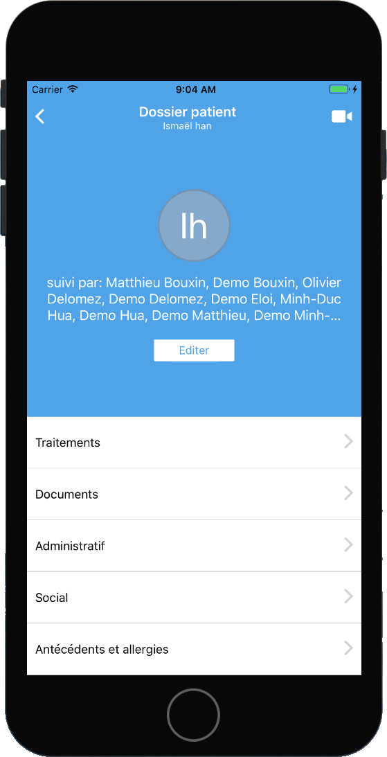 iphon6sPlus_-_dossier_patient